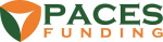 Paces Funding