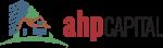 AHP Capital, LLC