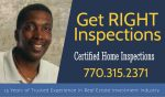 Get Right Inspection