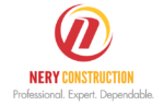 Nery Construction